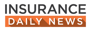 Insurance Daily News