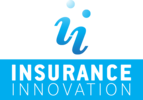 insuranceInnovation
